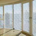 Fensterfolie statisch GLC-1058