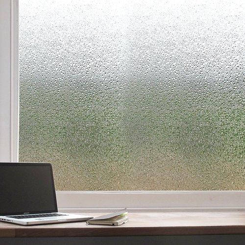 Fensterfolie statisch CLASSIC