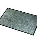 Dry-running mat Microm Absorber Beige 60X80cm