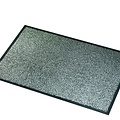 Trockenlaufmatte Microm Absorber Beige 60X80cm