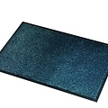 Trockenlaufmatte Microm Absorber Schwarz / Grau 60X80cm