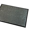 Dry-running mat Memphis Dk Gray 60X80cm