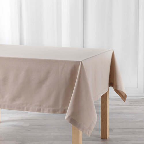 Tablecloth Charline linen 140cmx240cm
