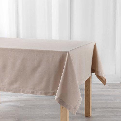 Tafelkleed Charline linnen 140x240cm