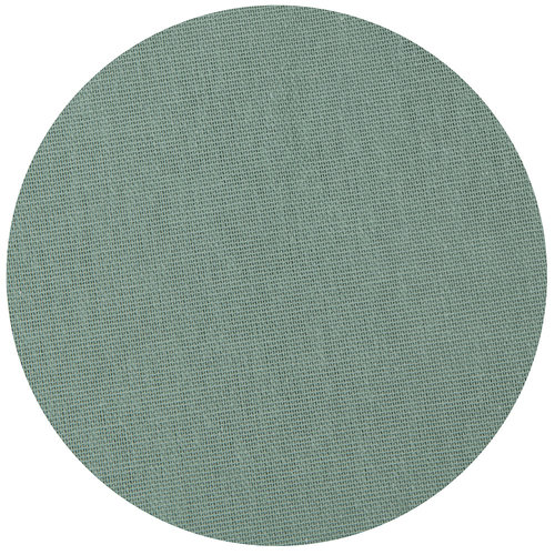 Tafellaken-Tafelkleed- Dordogne rond 160cm groen