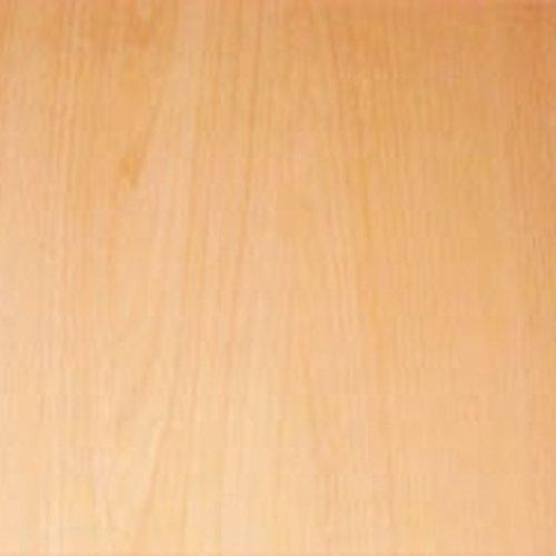 Plakfolie spar helder 45cm x 15mtr rol