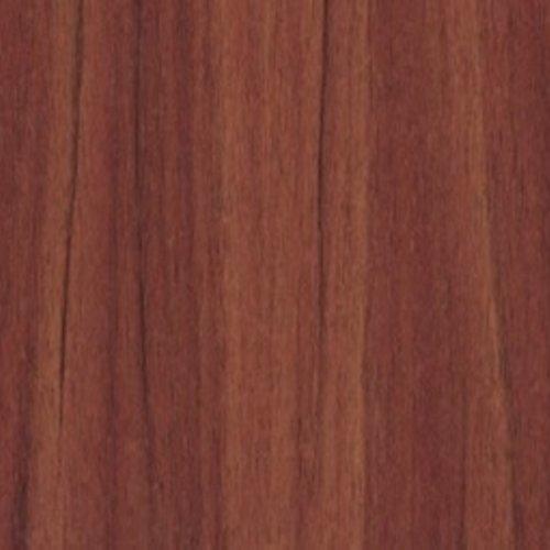 Adhesive film Mahogany 45cm x 15mtr. rol