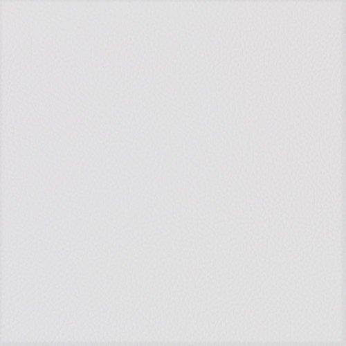 Kunstleer Moon wit 140cm x 35mtr