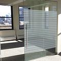Fensterfolie statisch OFFICE