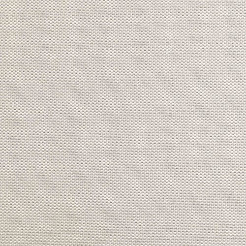 Wicotex Ready made curtain Tramina with rings woven natural obscuring 135x240cm