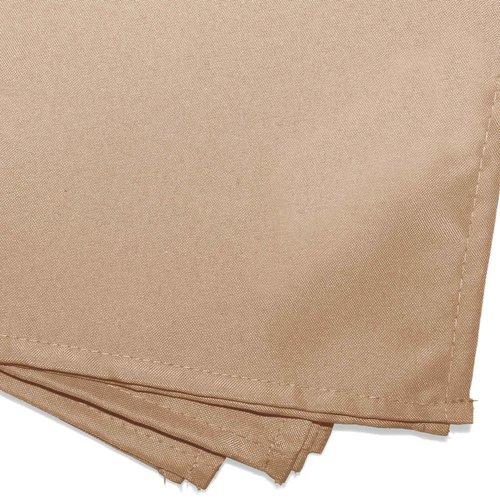 Wicotex Servetten Essentiel  40x40cm  linnen 3 stück polyester