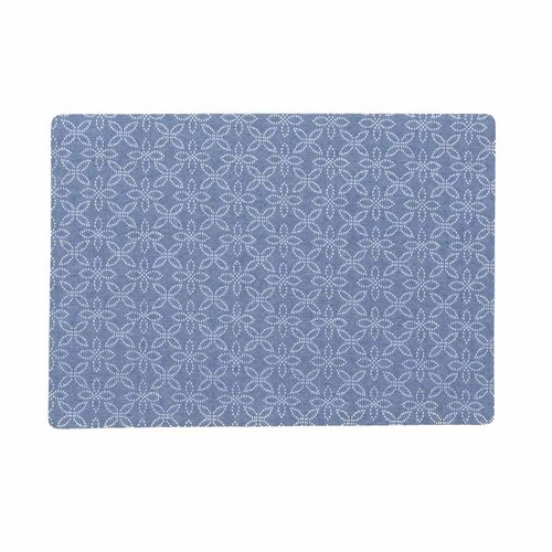 Placemats Siris packed per 12 pieces