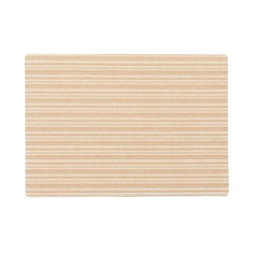 Placemats Othos beige packed per 12 pieces