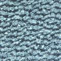 Faro 60x80cm cleaning mat black gray