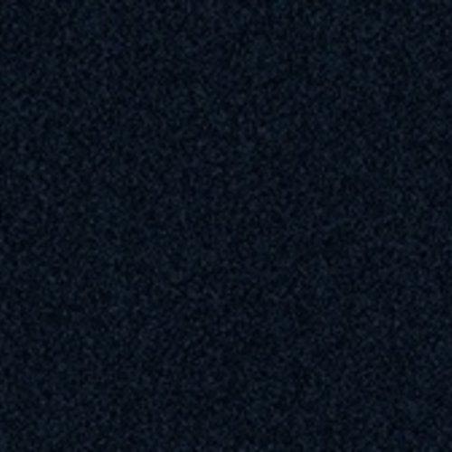 Adhesive film blackboard 90cm