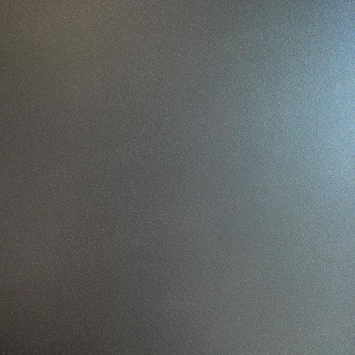Window film static  ZARAME GRAY