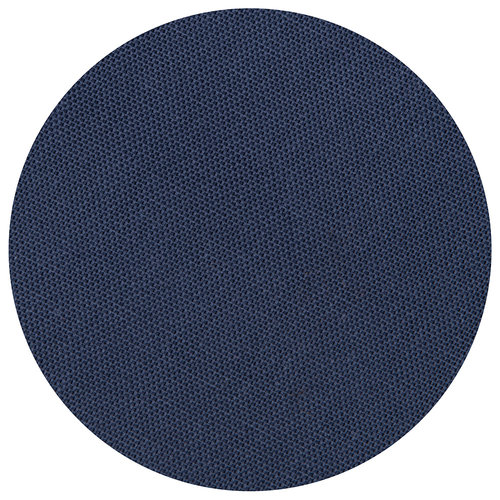 Tablecloth- Dordogne around 160cm blue
