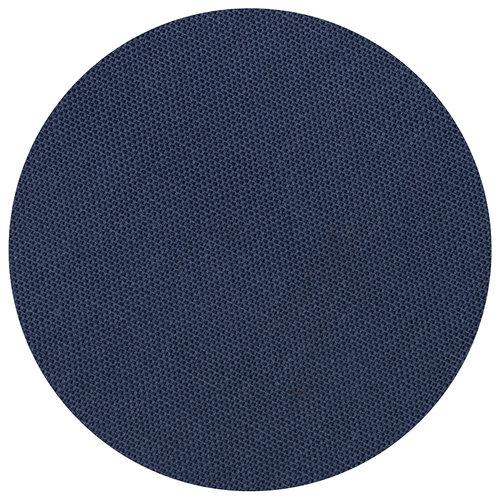 Tischdecke-Dordogne ca. 160cm blau