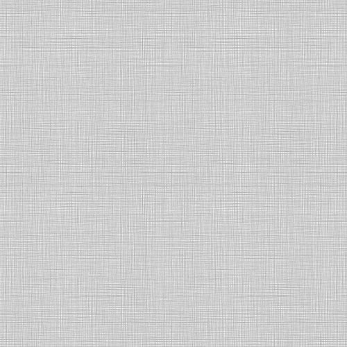 Window film static-anti-viewing Textile Sand gray 46cm x 1.5m