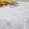 Beschichtete Tischtextilien Raine Pearl