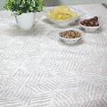 Coated table textiles Georgia Linen