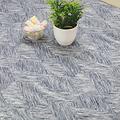 Coated table textiles Dauma Marine