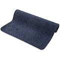 Cleaning mat Paris 60x80cm  blue black