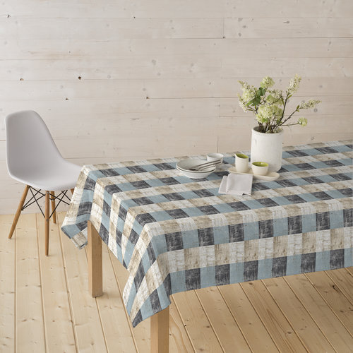 Coated Table textile Alexey