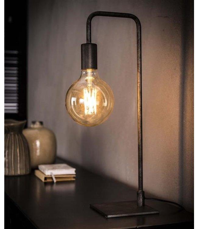 Tafellamp Industrieel Lola