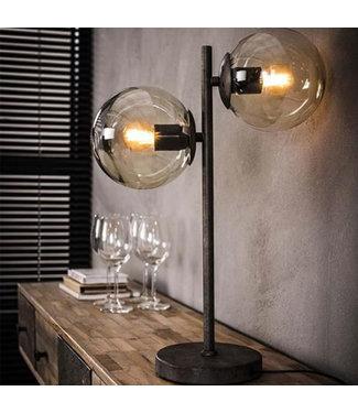 Lampe de Chevet Bubble