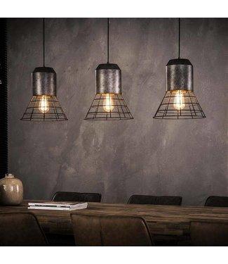 Hanglamp Industrieel Nore