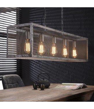 Luminaire Industriel Nova