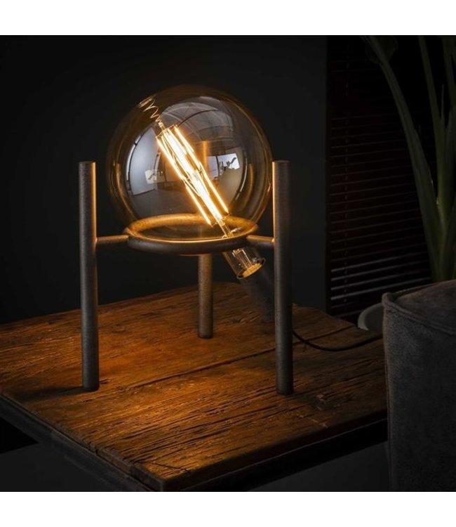 Tafellamp Industrieel Willow