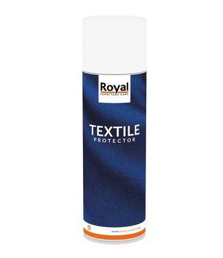 Textiel protector spray 500 ml