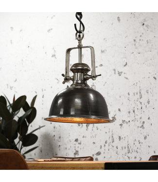 Dimehouse Luminaire Industriel Waldo 38 cm