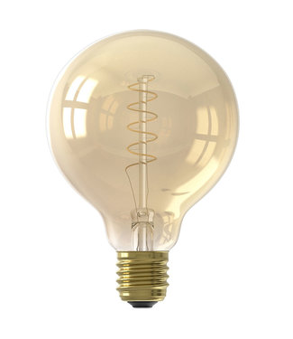 Lichtbron LED filament Bulb 5W