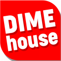 DIMEHOUSE - Prix exceptionnels et meubles design