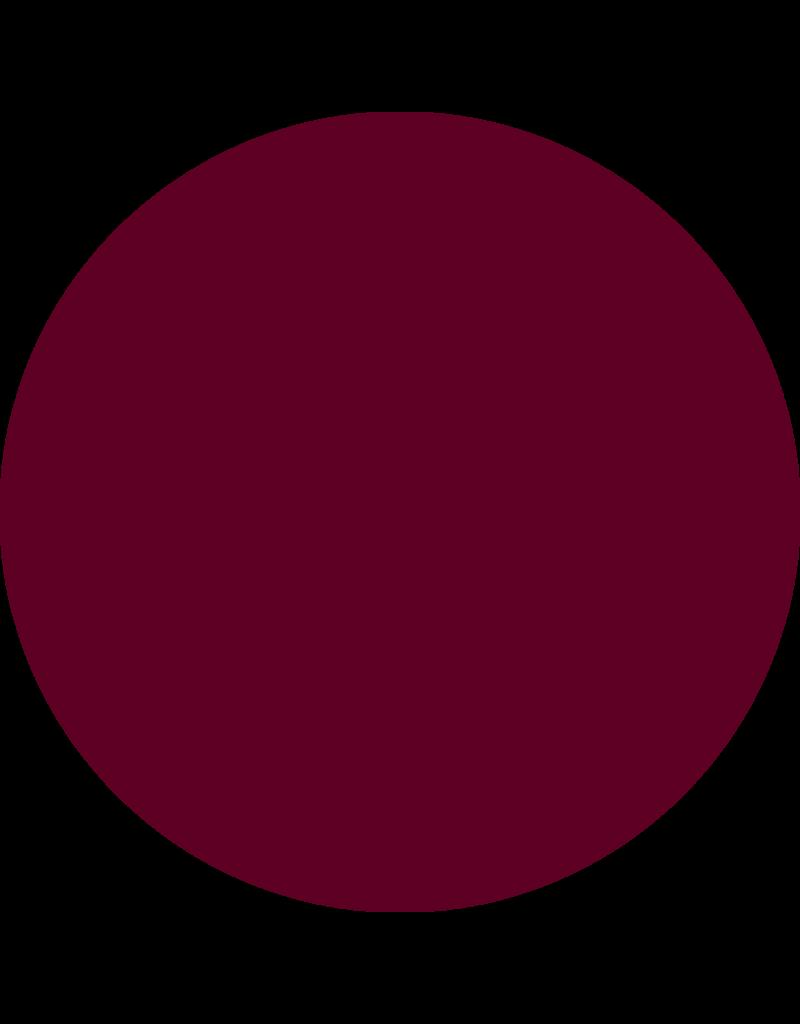 CARMA   #022 Deep Berry Gelpolish