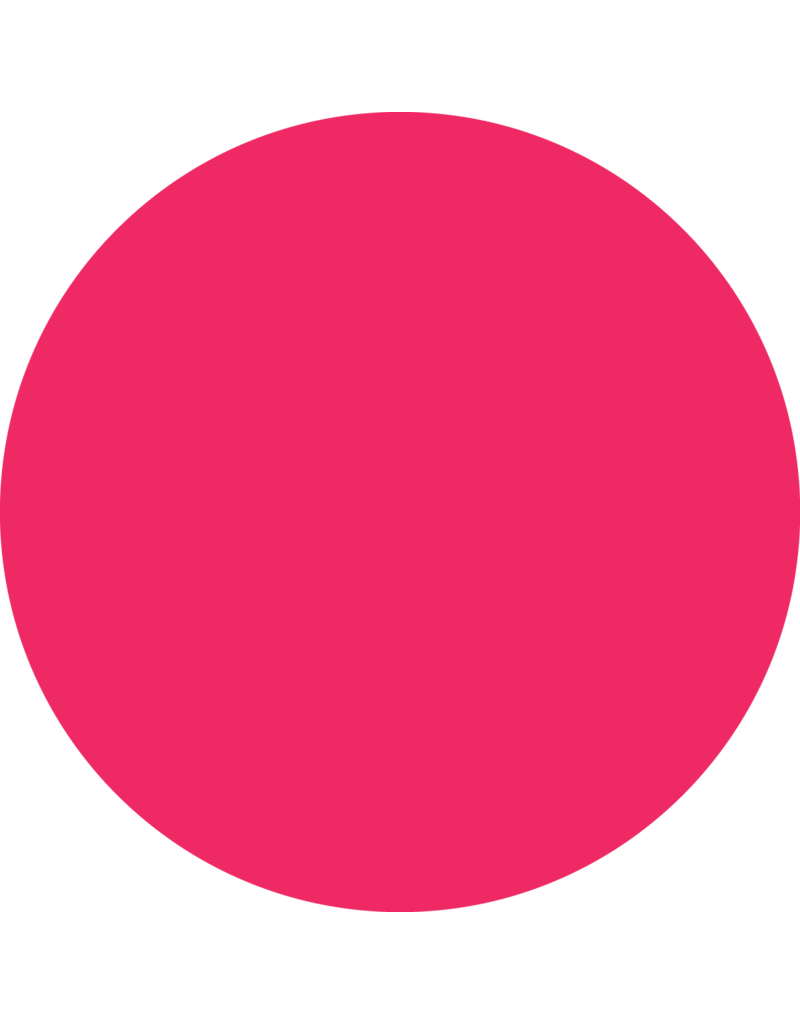 CARMA   #026 Dusty Rose Gelpolish