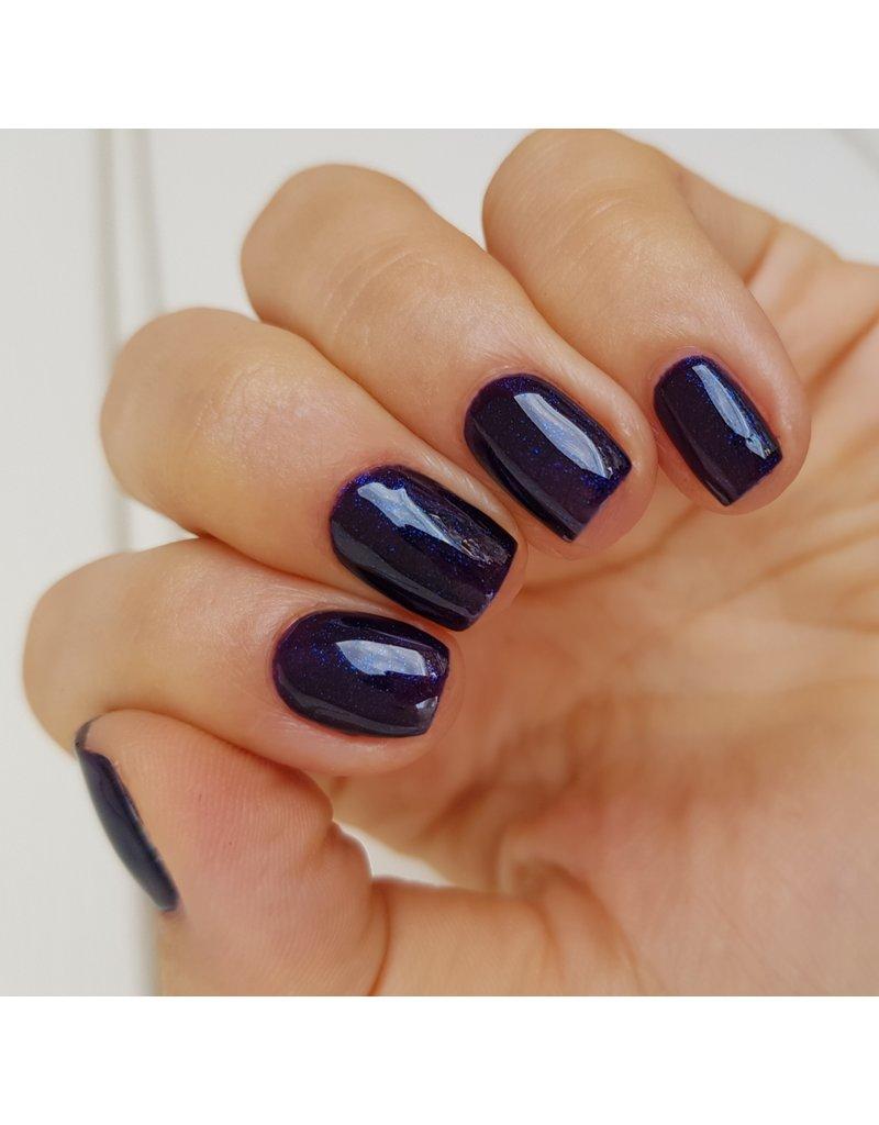 CARMA   #015 Ice Blue Gelpolish