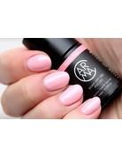 CARMA   #001 Belize Pink Gelpolish - discontinued