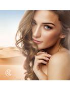 CARMA   Desert Neutrals Gelpolish 5pcs Set - Sold Out (temporarily)