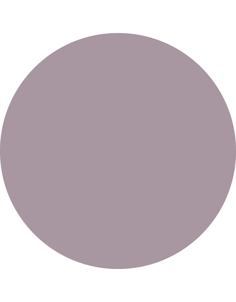 CARMA   Desert Neutrals Gelpolish Collection 5pcs Color Box