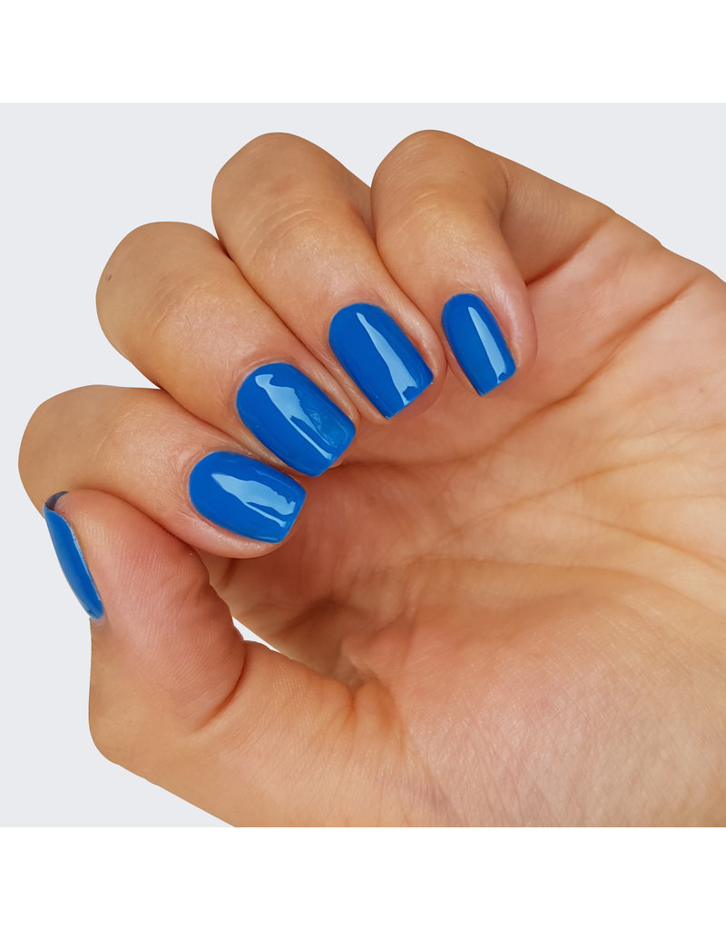 CARMA   #013 Sky Blue Gelpolish