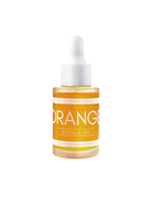 CARMA   ORANGE  Nagelriem olie 30ml