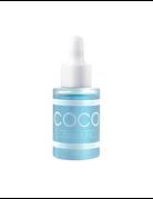 CARMA   COCO  Cuticle oil 30ml