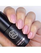 CARMA   Rubber Base Dressy Rose