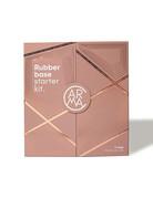 CARMA   Rubber Base Starter Kit Pre order now!