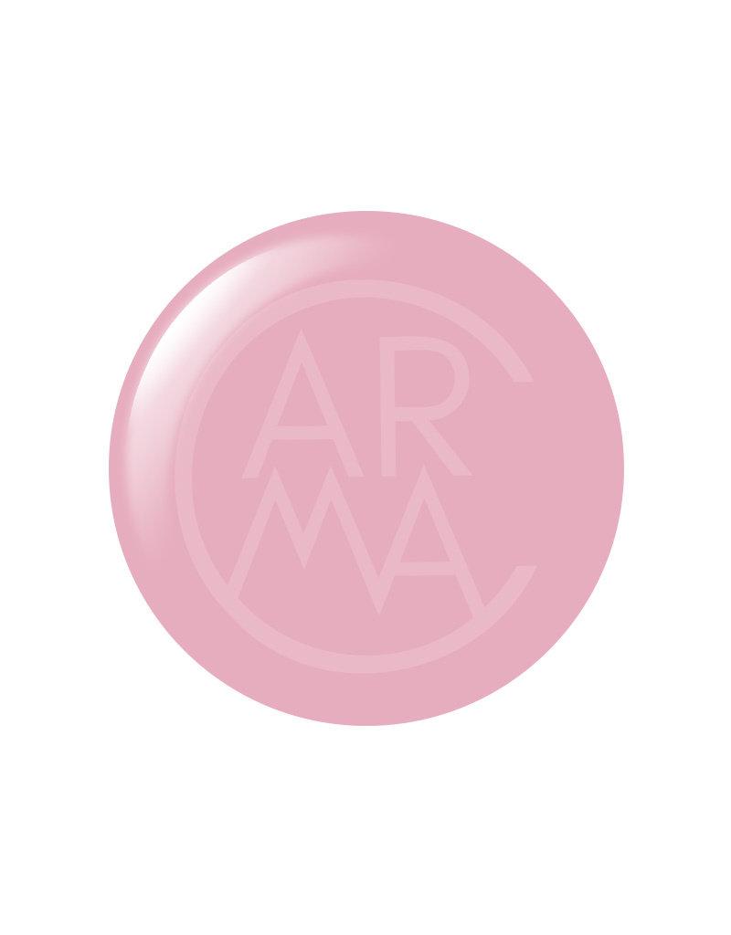 CARMA   BIAB Pink Fluorite