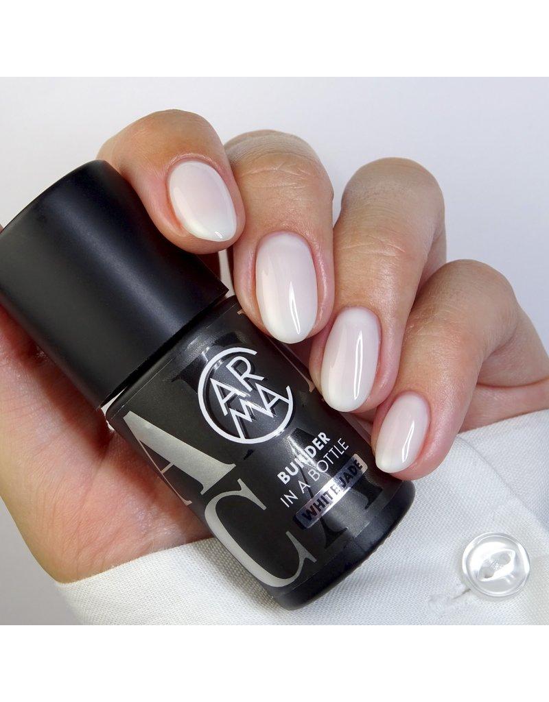 CARMA   BIAB White Jade